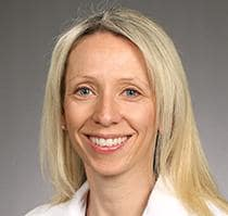 Photo of Jennifer Lee Anderson, MD