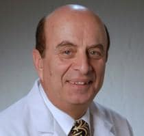 Photo of Salim Fadel Fadil, MD
