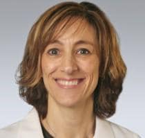 Photo of Yvonne Katherine Trilling, MD