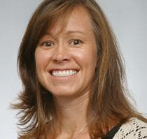 Photo of Rebecah Wilks Schwartz, MD