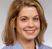 Photo of Michelle H. Degeest, MD