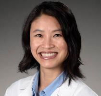 Photo of Mary D. Le, MD