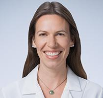 Photo of Serena A. Edwards, MD