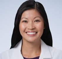 Photo of Anna-Lia G. Quinio, MD