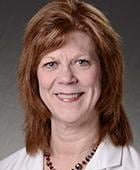 Photo of Patricia Gayle McGhee, MD