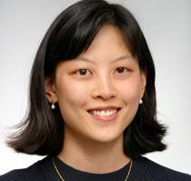 Photo of Dorothy M. Pao, MD