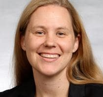 Photo of Jessica L. Hubbs, MD