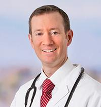 Photo of David M. Zalkin, MD