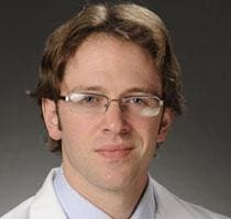 Photo of Ricardo Esteban Jimenez-Kimble, MD