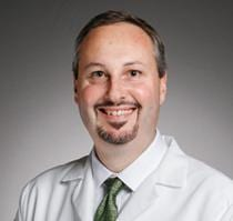 Photo of Jason Chancer, MD