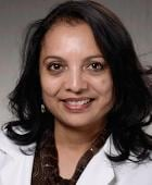 Photo of Heena Apurva Shah, MD