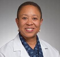 Photo of Paula Dianne Ardron, MD
