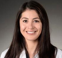 Photo of Herminia Amezcua, MD