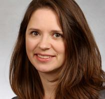 Photo of Brooke K. Walter, MD