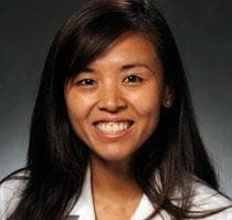 Photo of Neda Bell Poommipanit, MD