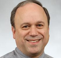 Photo of Steven A. Friedman, MD