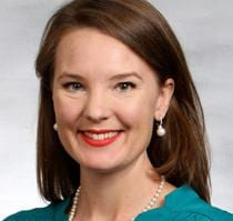 Photo of Sarah L. Frey, MD