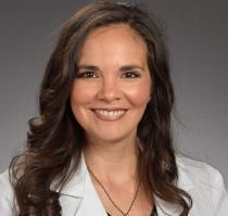 Photo of Marizabel Orellana Patel, MD