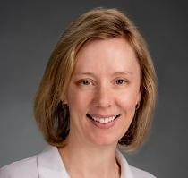 Photo of Leanne Marie Zakrzewski, MD