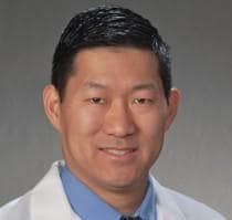 Photo of Lester Tzu-Hsiang Cheng, MD