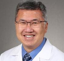 Photo of Binh Van Nguyen, MD