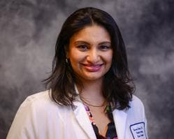 Photo of Naveen Qureshi, MD