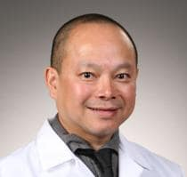 Photo of Paul Phuc Pham, MD