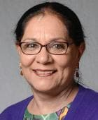 Photo of Jasvinder Kaur, MD