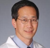 Photo of Victor Hua-Teh Wu, MD