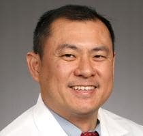 Photo of Lawrence Polung Lai, MD