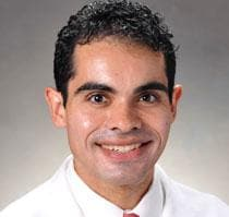 Photo of Jose Lopez Fernandez, MD