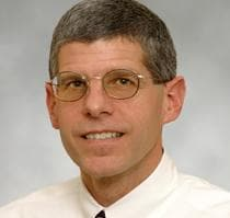 Photo of Christopher E. Mershon, MD