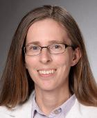 Photo of Rhoda Kay Blum, MD