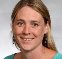 Photo of Rachael M. Dyer, MD