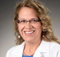 Photo of Brenda Mariana Saborio, MD