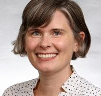 Photo of Christine M. Barnett, MD
