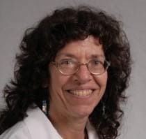 Photo of Doris Brown, MD