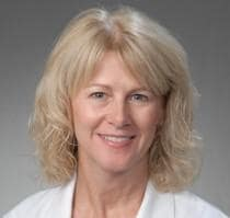 Photo of Karen Edith Mehalek, MD