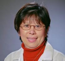 Photo of Sansan Wong, MD