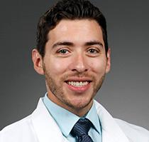 Photo of Caesar Jonathan Arturo, MD