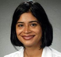 Photo of Ann Marie Pena, MD