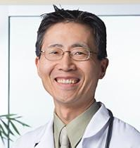 Photo of Kelly C. Jeong, MD