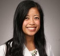 Photo of Nancy Hao Nguyen, MD