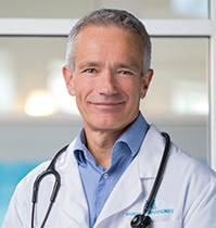 Photo of Sean Haney, MD