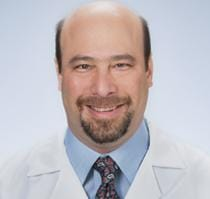 Photo of Kelley B. Yim, MD