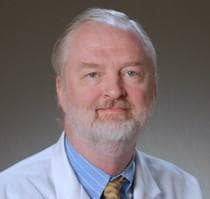 Photo of Timothy Vick Hulbert, MD