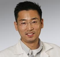 Photo of Edward Suk Im, MD
