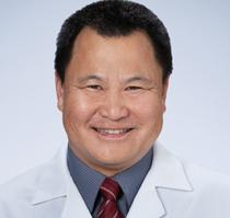 Photo of Michael W. L. Ho, MD