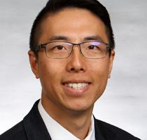 Photo of Han H. Chang, MD