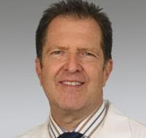 Photo of Mark Howard Katz, MD